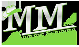 mm-logo-green300